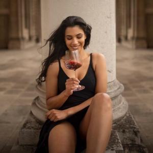 Grand Selection vörösbor válogatás