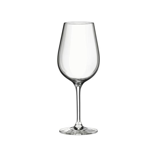 RONA Invitation Bodeaux-i pohár 54cl